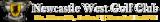 Ncw golf web logo