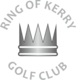 Logo2016 light