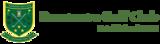 Rossmore official logo 1