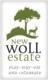 Woll logo %281%29