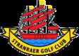 Logo golfclubcrest150