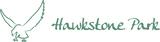 Hawkstonepark logo