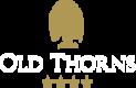 Oldthornslogonew