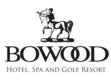 Bowood logo