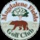 Mfgc logo