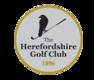 Hgc logo v3 cutout hi res