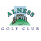Gb alness golf club