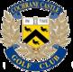 Cochrane castle logo cress