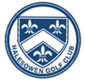 Halesowen logo blue