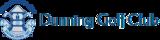 Dunning logo