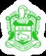 Ashby decoy logo