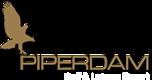 Logo %283%29