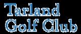 Cropped tgc logo
