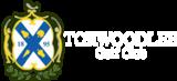 Logo %284%29