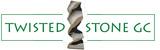 Twisted stone logo2 1