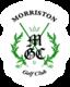 Morriston logo