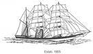 Porthmadog logo3