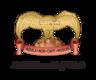 St mellons gc rgb logo 3