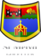 St melyd logo 1