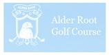 Alderrootgolfclub warrington uk