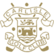 Carlisle gold club logo