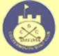 Cockermouth golf club logo