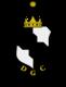 Dgc crest 115 150