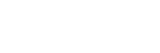 White logo 150
