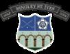 Bingleystivesgc logo