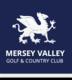 Merseyvalleygolfclublogo