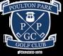 Poulton park logo21