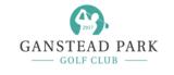 Ganstead logo