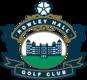 Howleyhall logo
