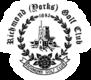 Club logo %282%29