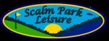 Scalm park logo %28copyable%292 355x136