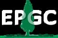 Epgc logo