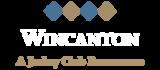 Tjc wincanton logo