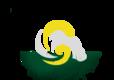 Wrangaton logo new 1