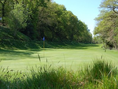 Oke golf club river hole 650x365