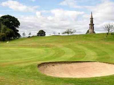 West lothian golf club 2 %281%29