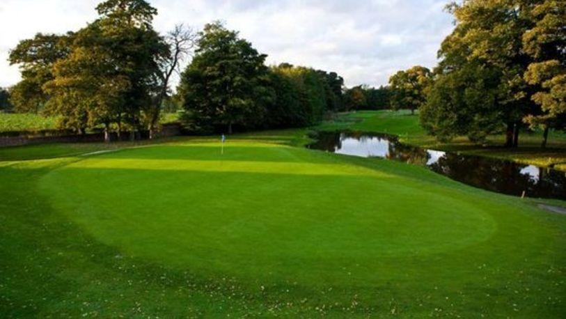 De vere mottram hall golf club immaculate %281%29