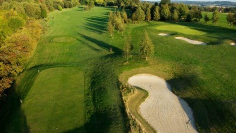 Golf inner1