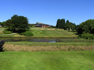 Shanklin sandown golf club 017937 full