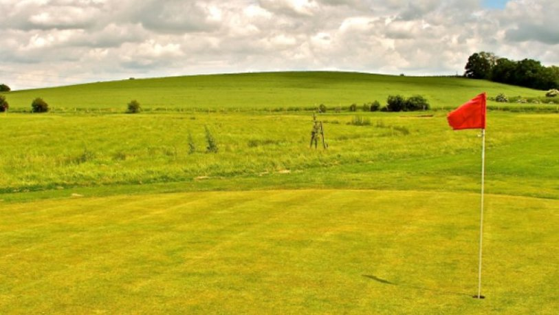 Golfcourse 896x350