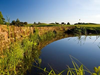 Carden golf course 1200x735