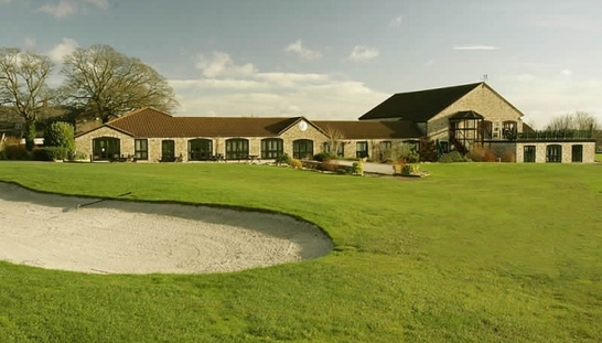 Farrington golf amp country club 4