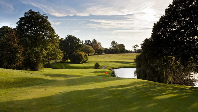 Golf days hc 347 1020x680