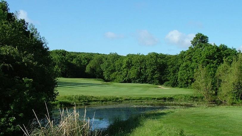 Wenvoe castle golf club 9 823x420