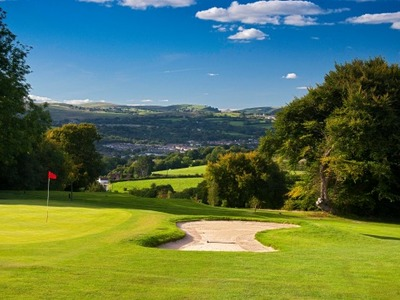 Itineraries southern comfort celticmanor 16x9