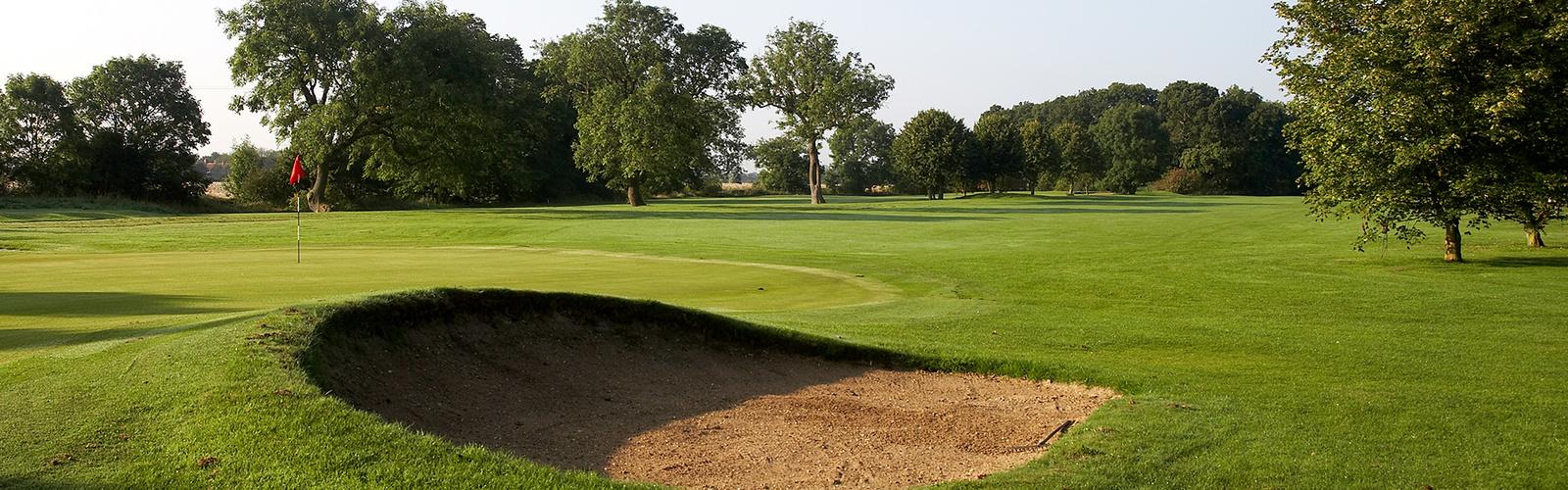Nectarsliderganstead 2000x800 golf8